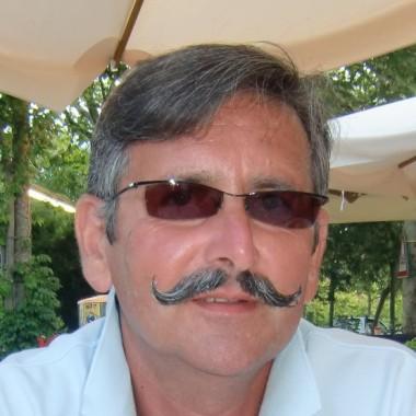 Erich Kronfuss