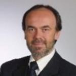 Manfred Kirisits