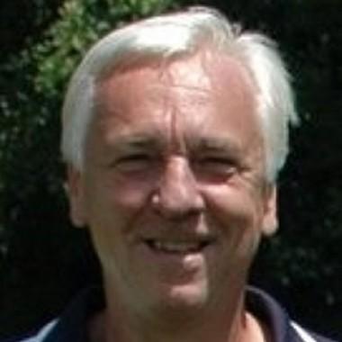 Harald Besenböck