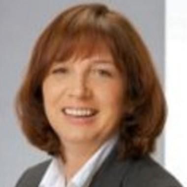 Ulrike Kronfuss